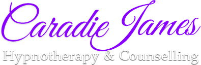 Caradie James Hypnotherapy & Counselling