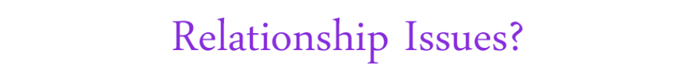 relationship issues hypnosis counselling swansea